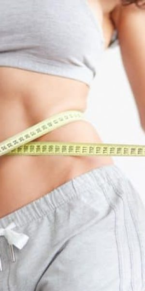 Weight-Loss-Treatment-In-Pune-650x433